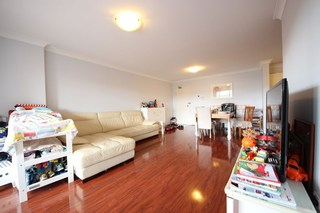 19/16-22 Burwood Road